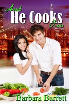 Now available for Nook ereaders.