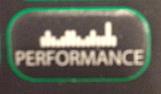 performance rev