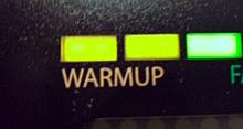warmup 2