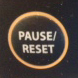 pause reset