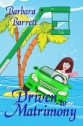 DriventoMatrimony_7901_750