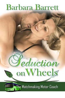 SeductiononWheels_w9734_750