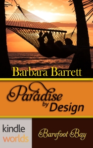 barbarakroon_template_pardisebydesign72dpi_wbanner