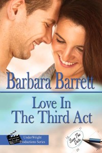 LoveintheThirdACT_Book3_700