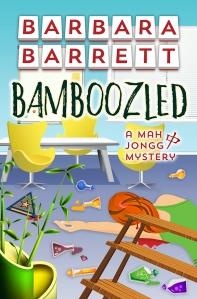 bamboozledfront-800
