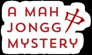 mah jongg mystery